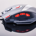 Best Gaming Mouse in 2017