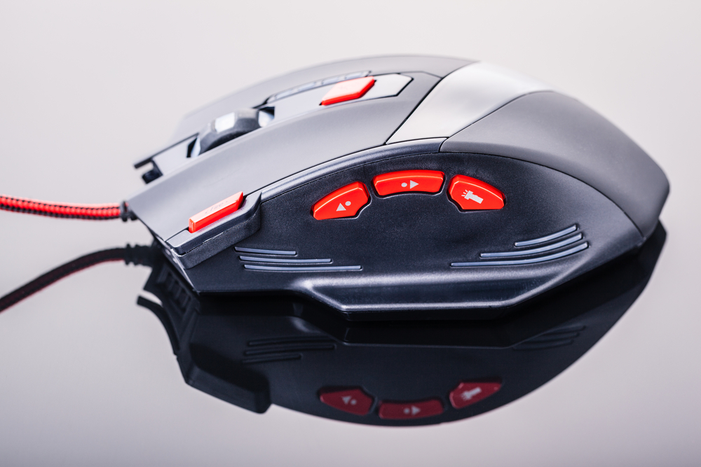 Best-Gaming-Mouse
