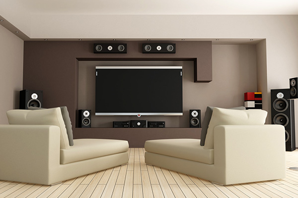 Best Home Theater System in 2018 Best site for tech products
