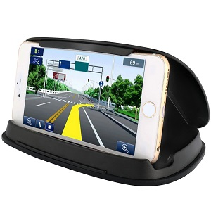 cell-phone-car-mount