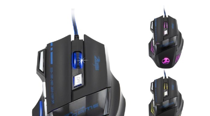 zelotes-gaming-mouse