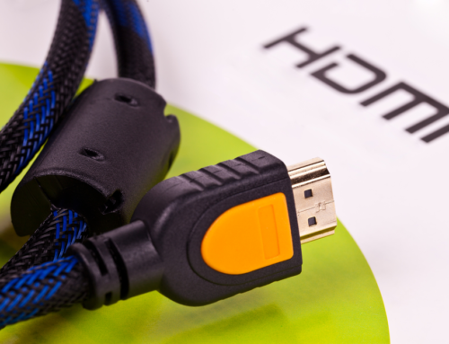 Best HDMI Cables in 2020