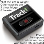 best-hidden-gps-tracker-for-car