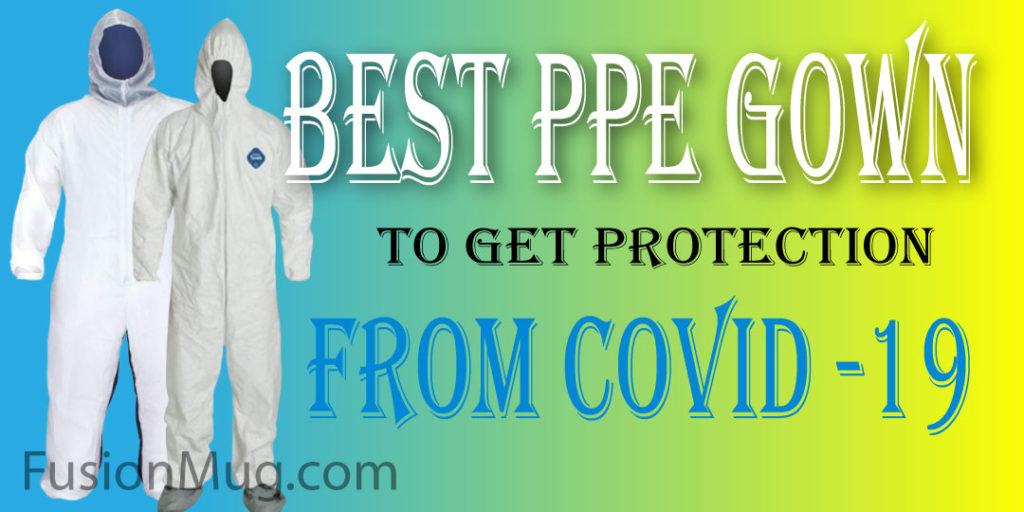 Best-ppe-gown