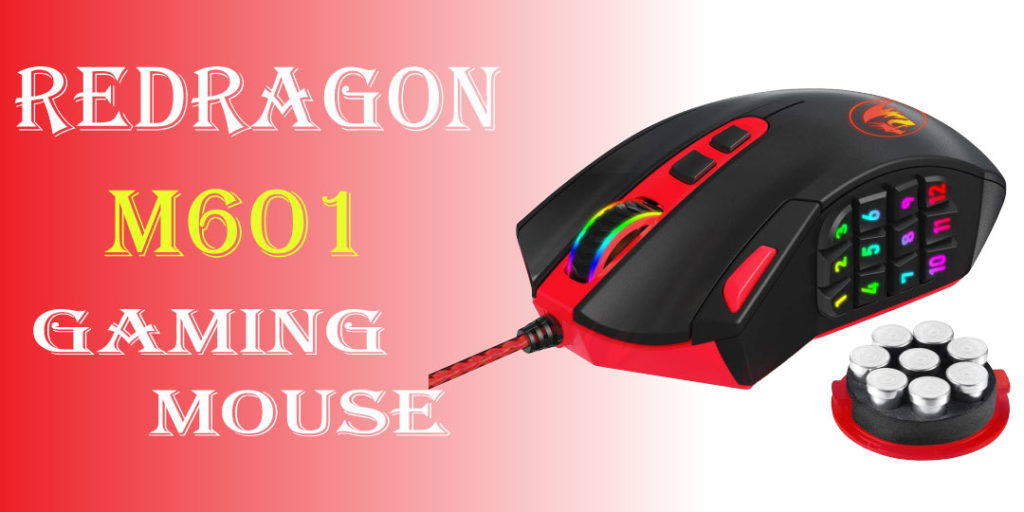 Redragon-M601-Gaming-Mouse