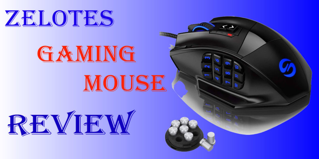 Zelotes-Gaming-Mouse-Review