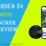 LandAirSea-54-Magnetic-GPS-Tracker-Review