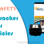 magnetic-gps-tracker-for-car