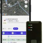 Prime-Tracking-GPS-Tracker
