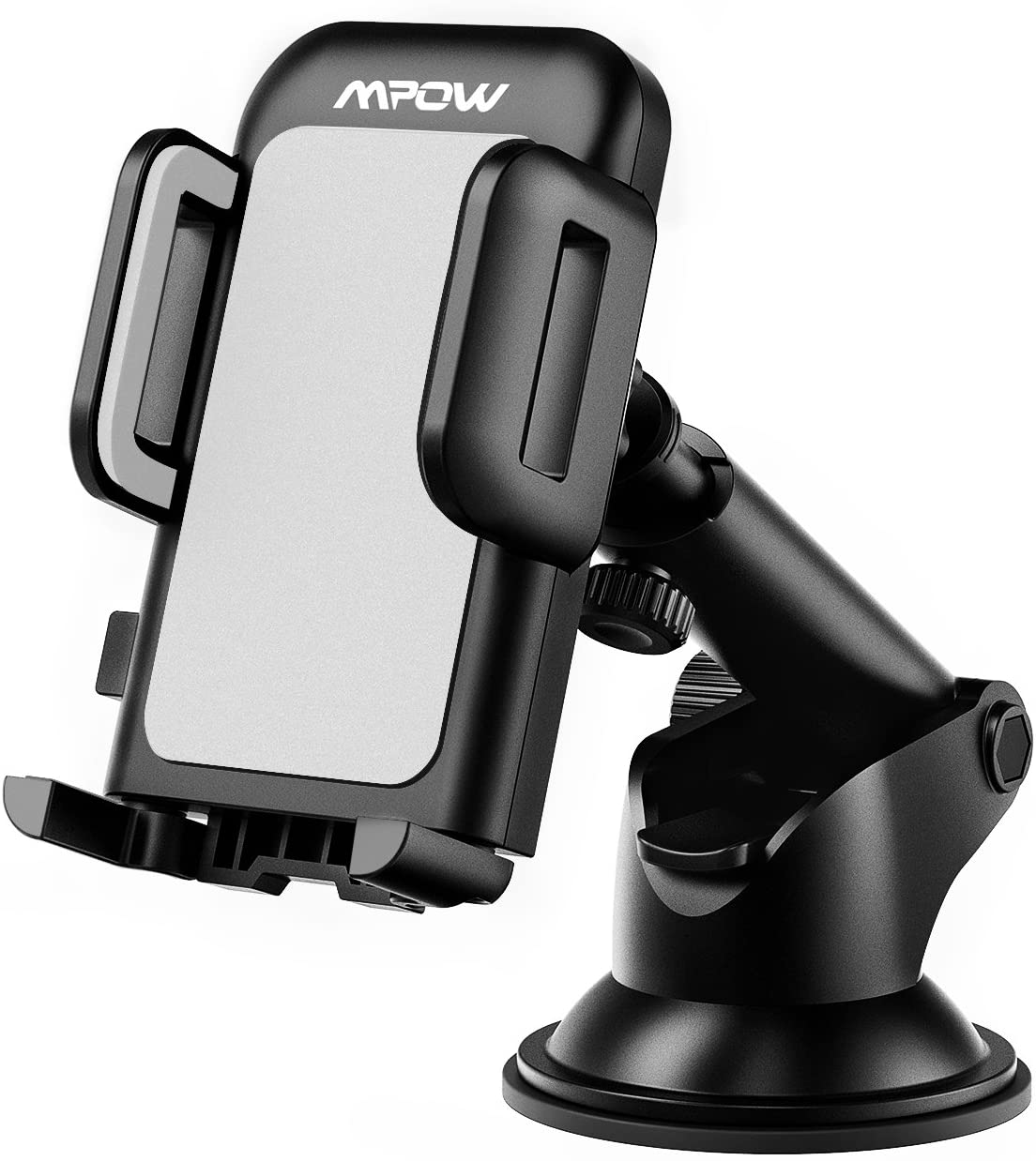 mpow-car-phone-mount-review