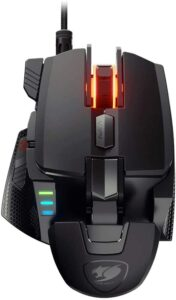 cougar-gaming-mouse