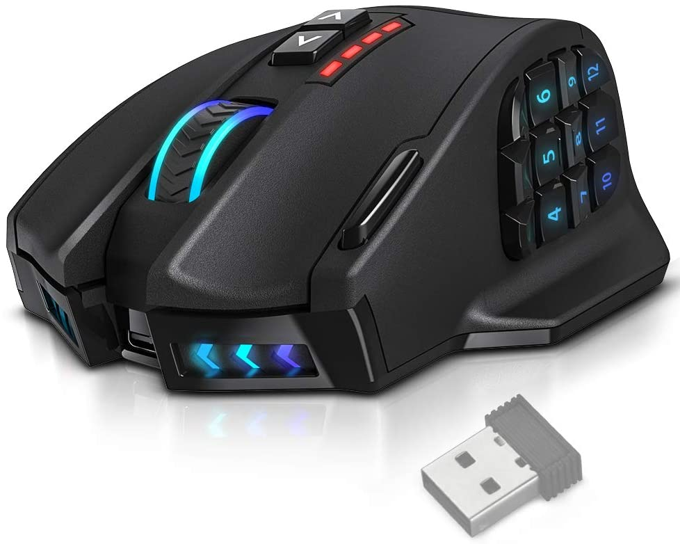 utechsmart-gaming-mouse